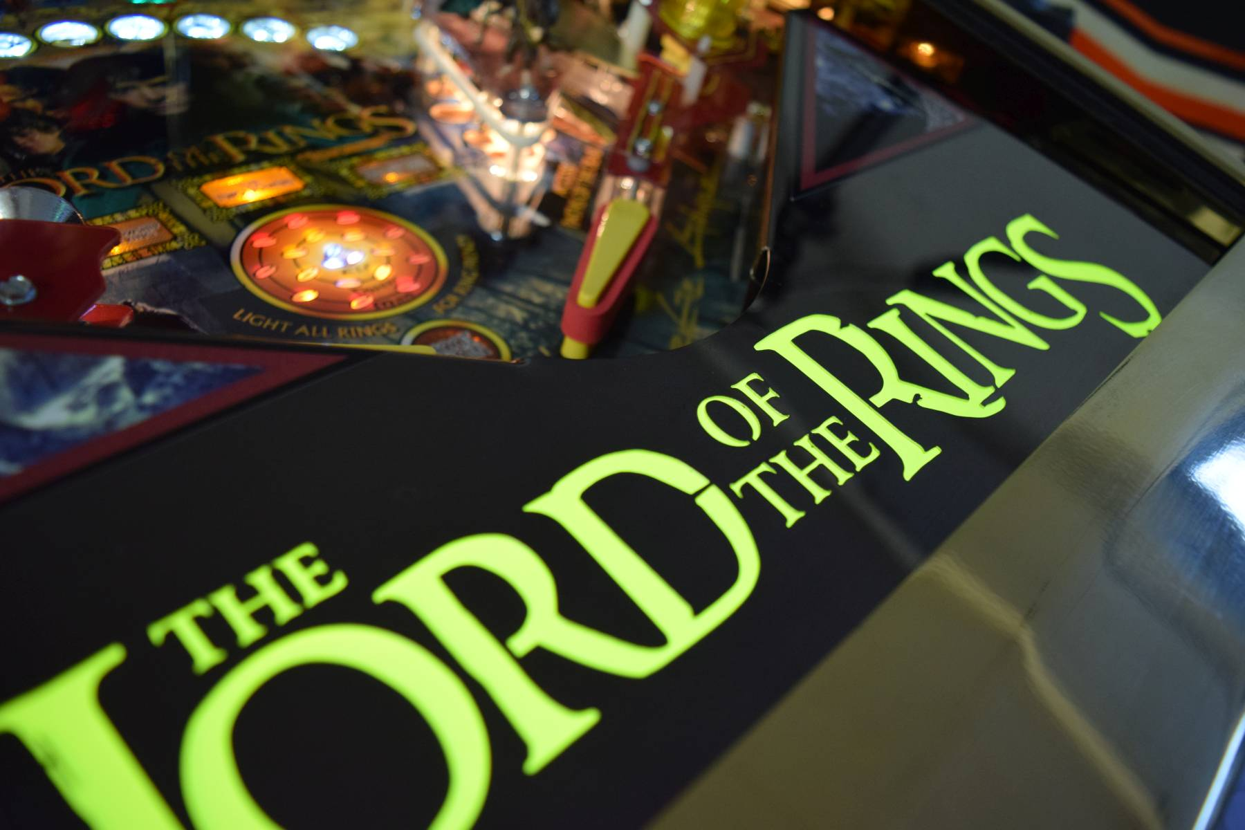 The-Lord-of-the-Rings13.jpg