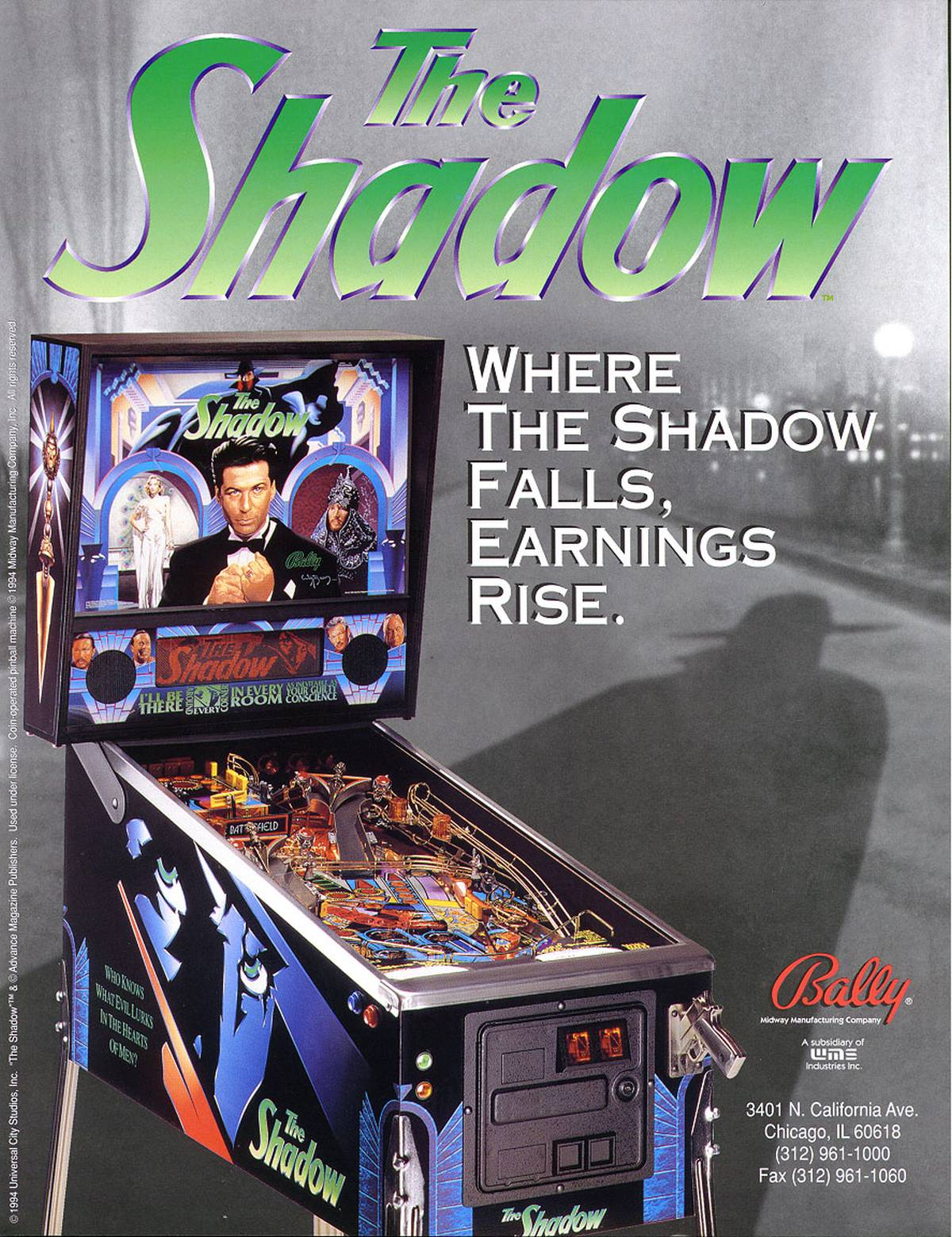 Shadow.flyer-front.jpg