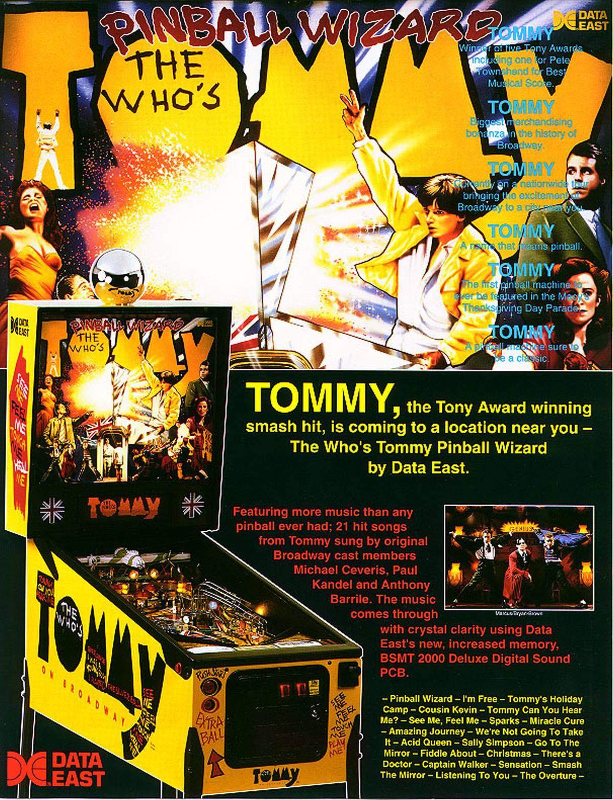 The-Whos-Tommy22.jpg