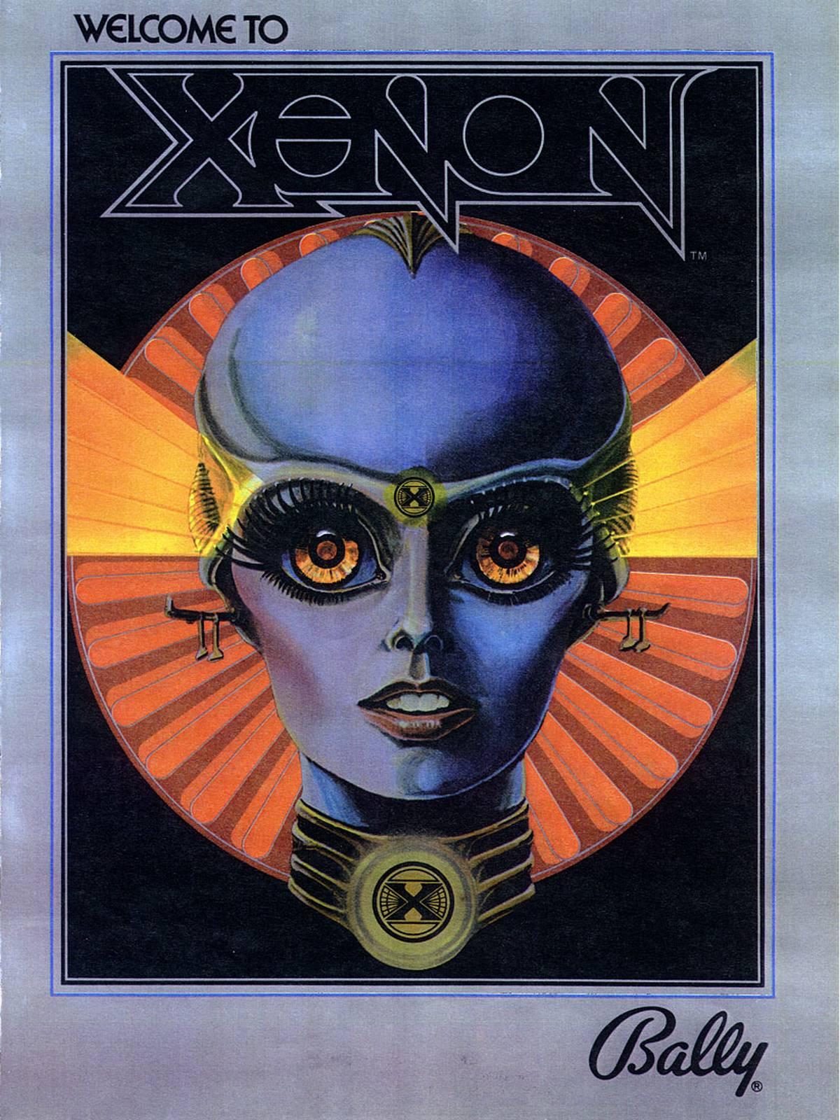 xenon24.jpg