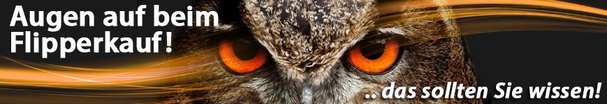 eyecatcher augen auf 01a