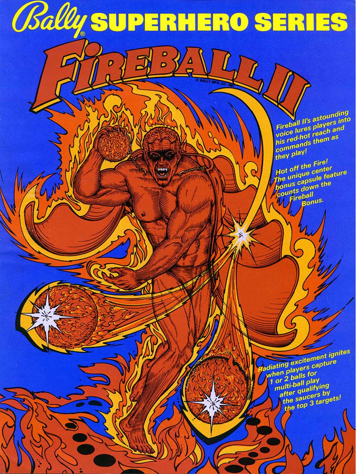 fireball2-flyer1.jpg