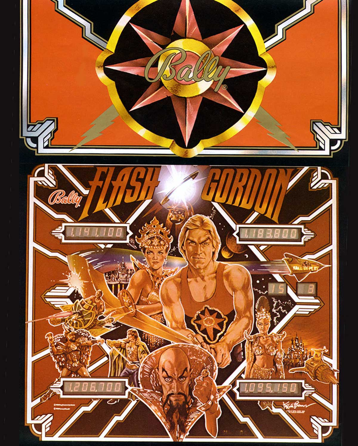 flash-gordon-flyer-3.jpg
