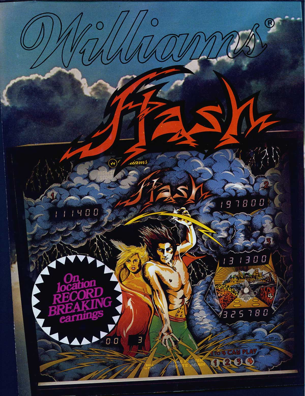 Flash_flyer3.jpg