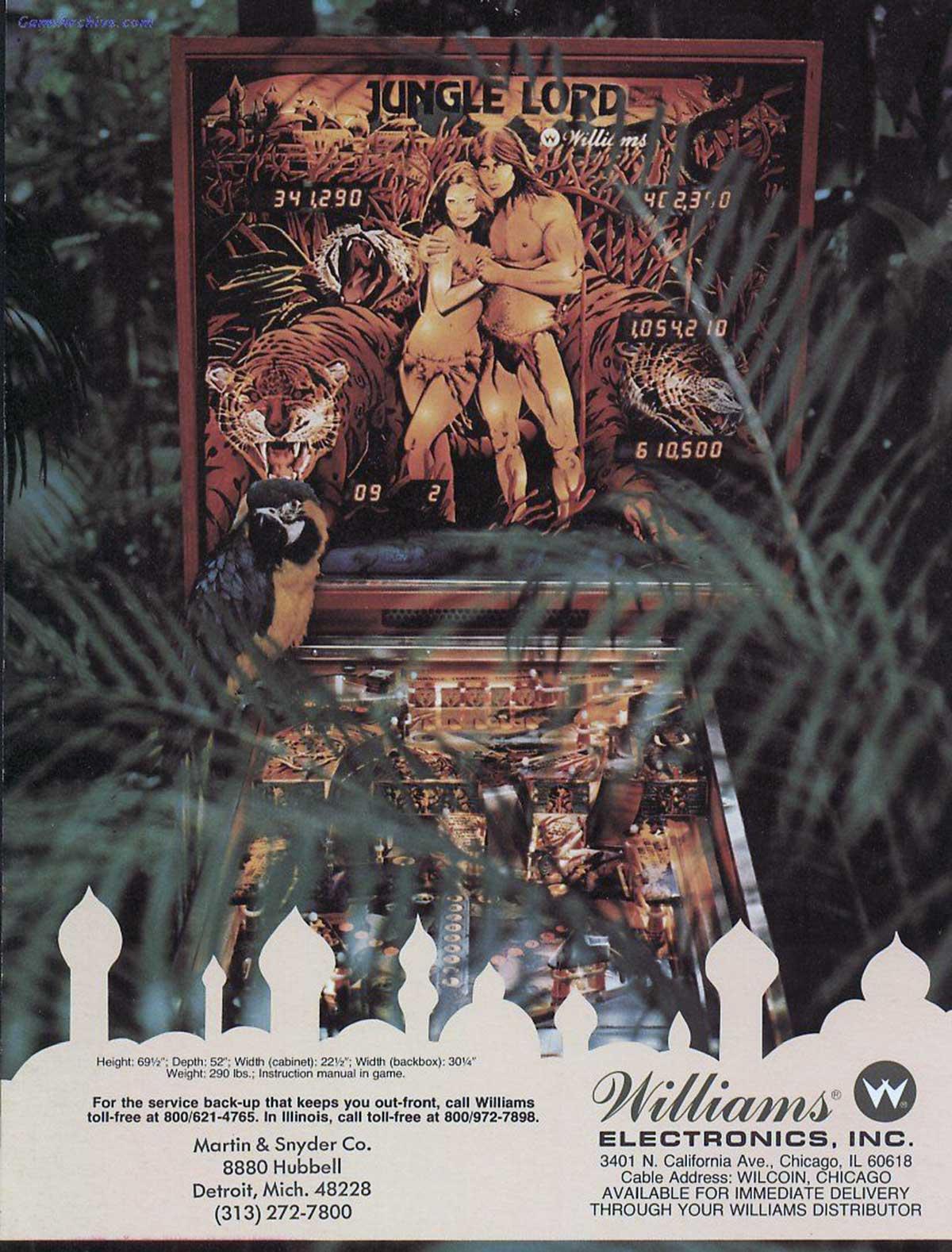 jungle-lord-flyer4.jpg