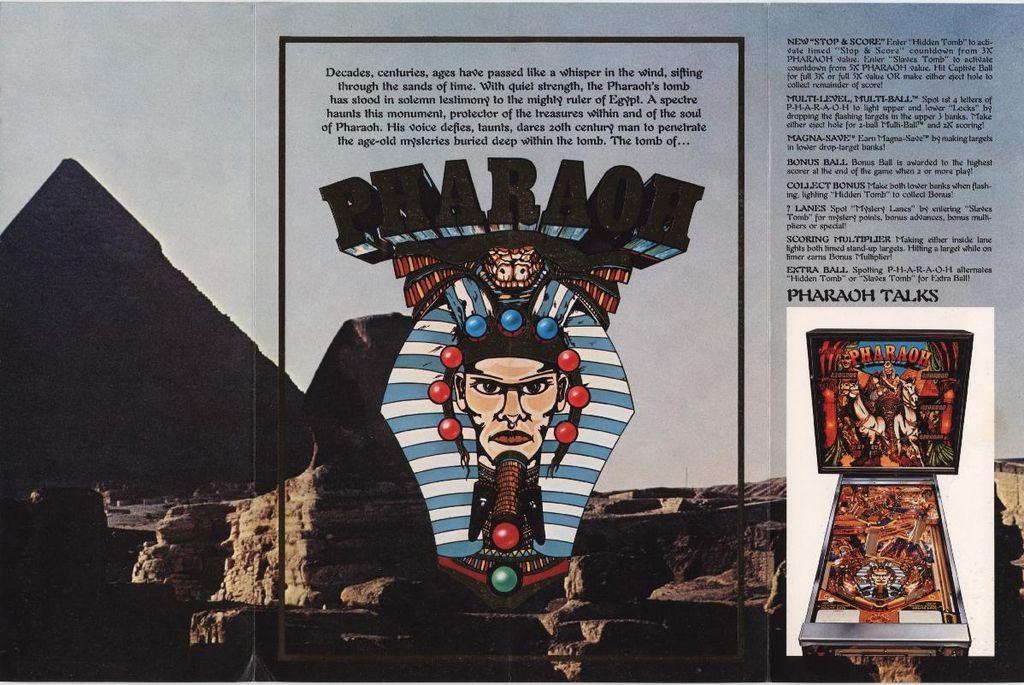 pharao-flyer.jpg