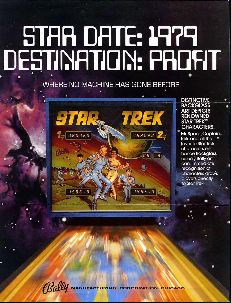 star-trek-bally-flyer2.jpg