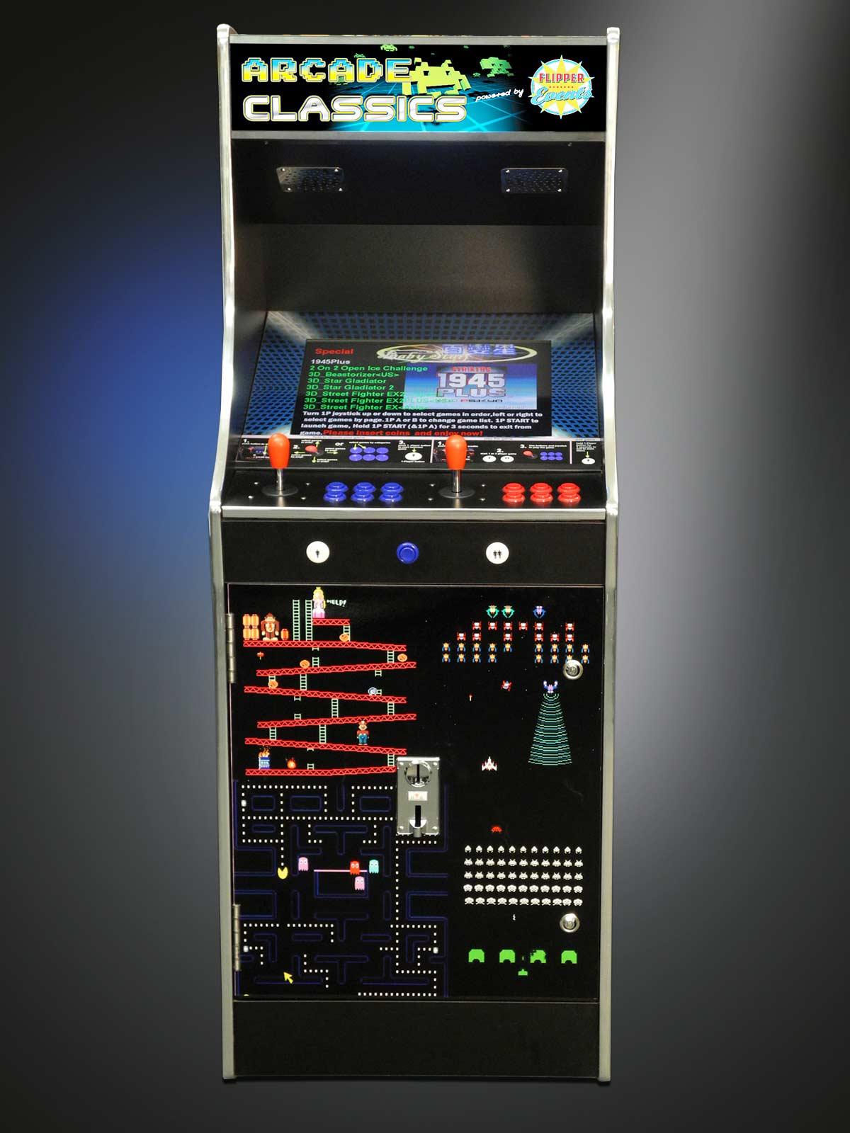 arcade-03.jpg