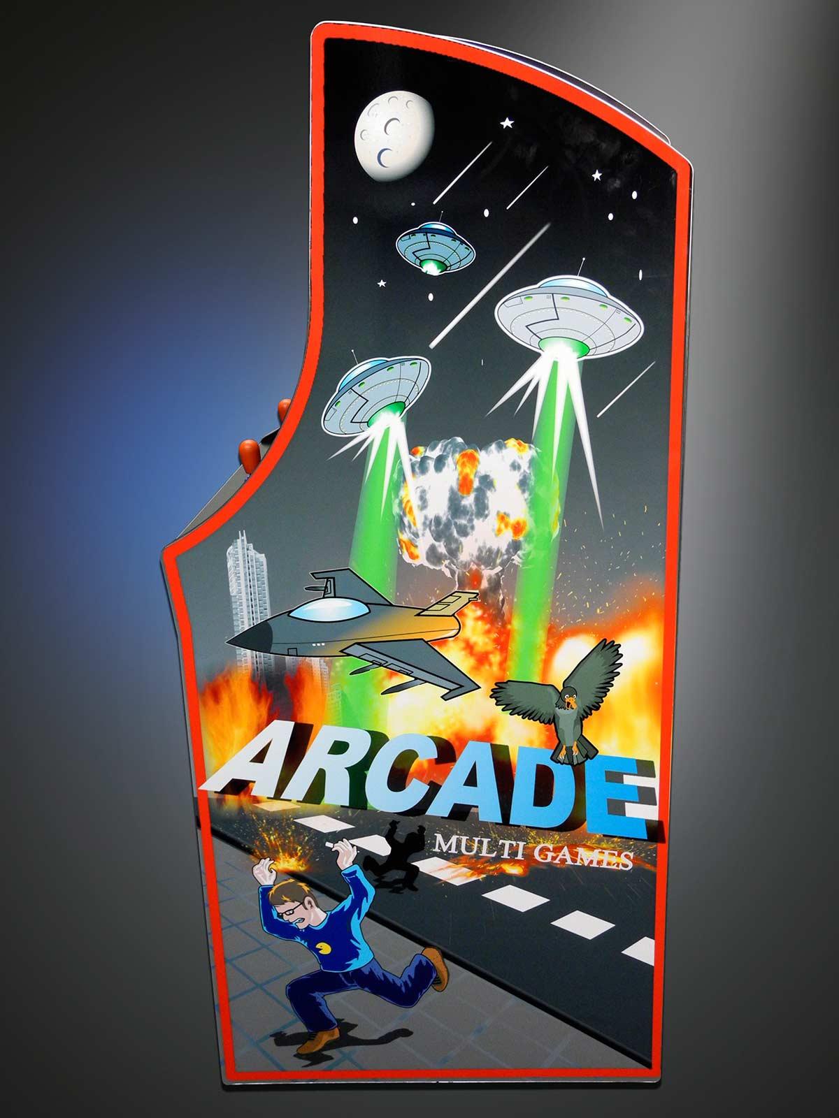 arcade-04.jpg