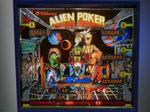 Alien-Poker-bg1