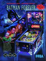 Batmanforever02
