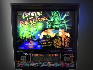 Creature-from-the-black-lagoon03