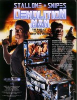 Demolitionman02