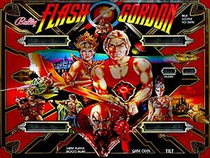 Flash-Gordon-_Bally-1981_bg3