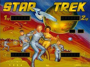Star-trek-bally-bg1