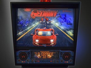 getaway-highspeed-thumb