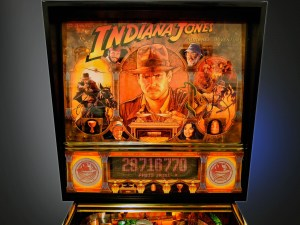 indiana-jones-gold-05
