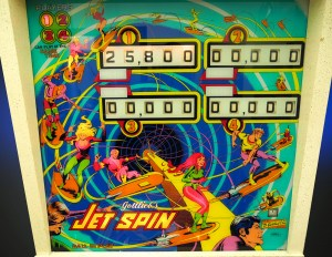 jetspin06