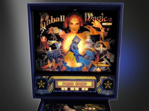 pinball-magic-thumb