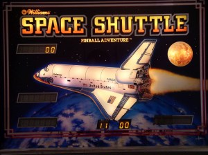 spaceshuttle01