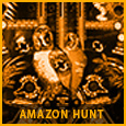 pfresto amazon hunt thumb
