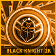 pfresto black knight2k thumb
