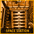 pf galerie space station thumb