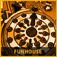 pf galeriefunhouse thumb
