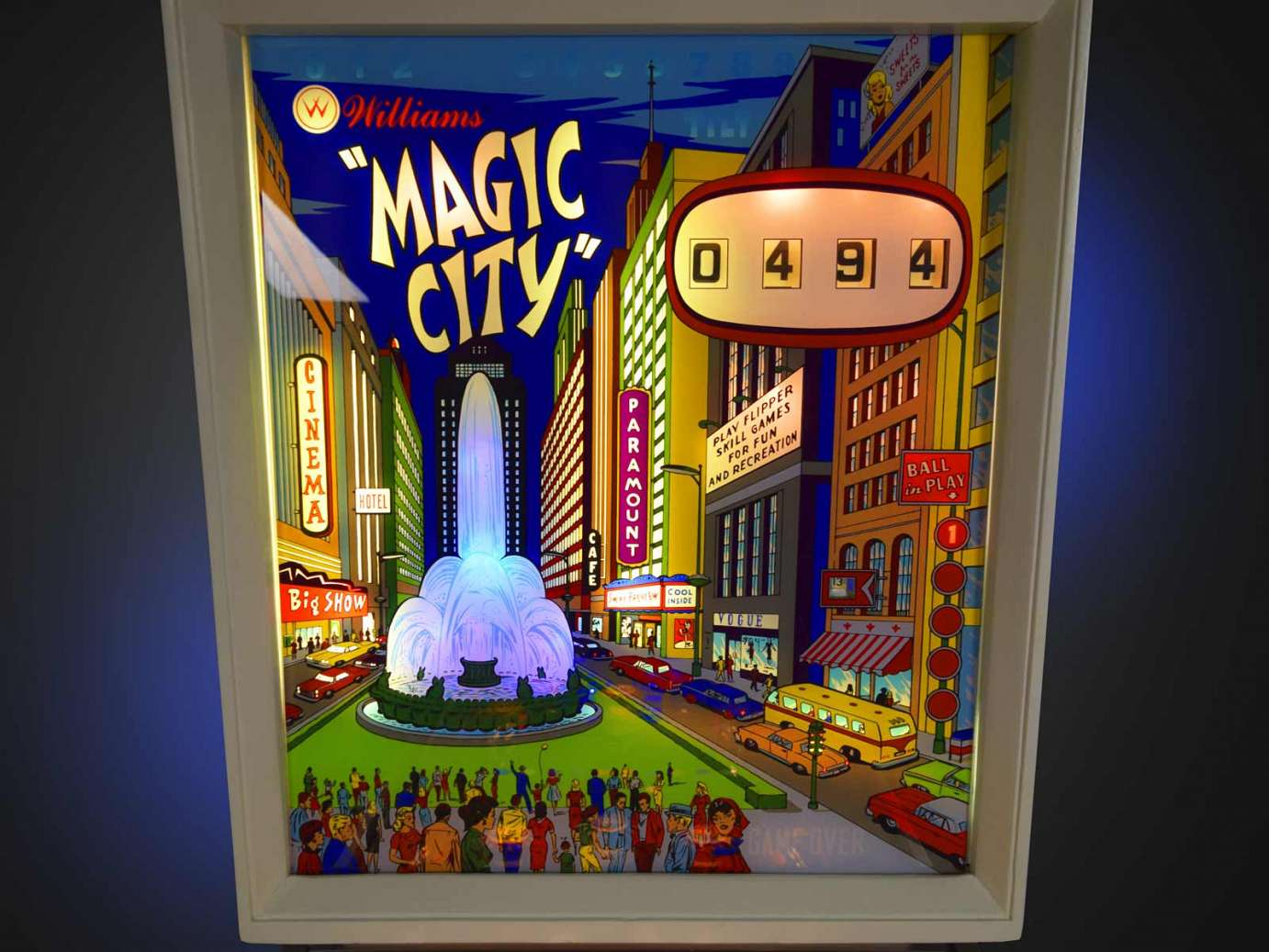 magic-city_07-o.jpg