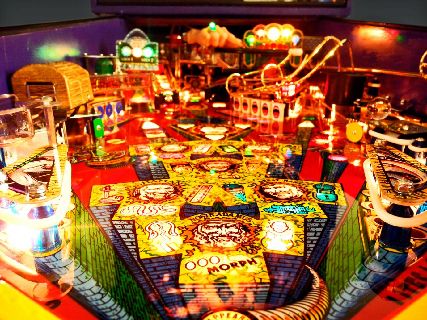 pinball-magic-04a.jpg