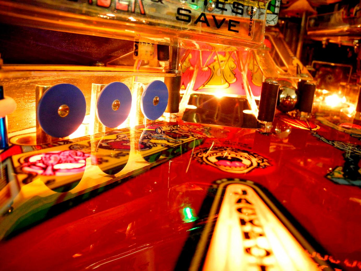 pinball-magic-08.jpg