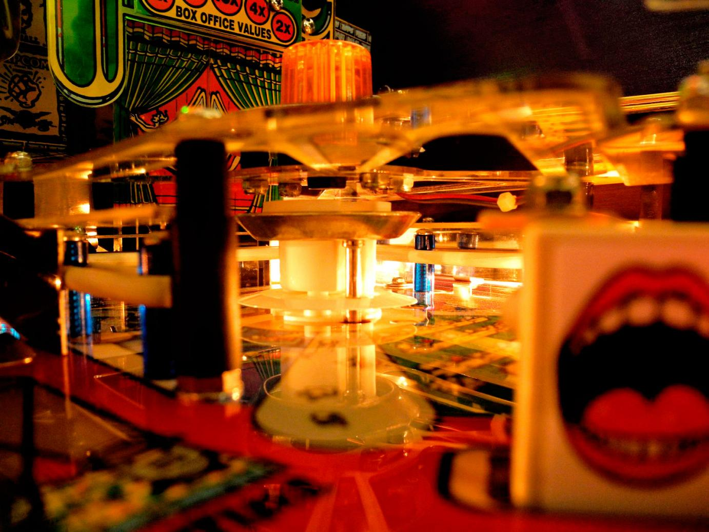 pinball-magic-13.jpg
