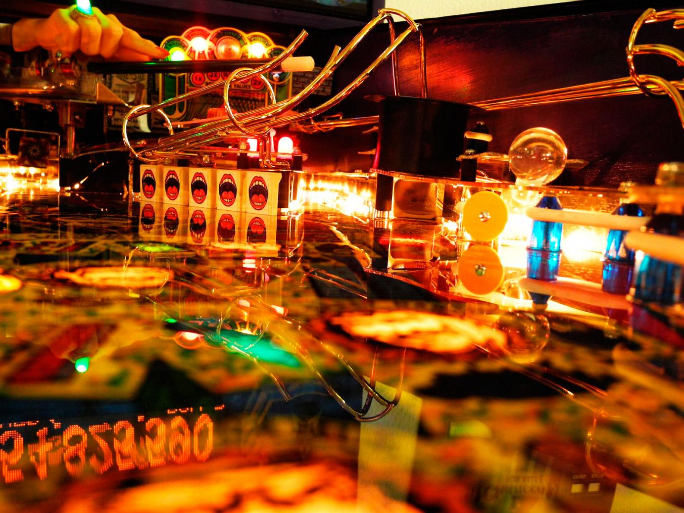 pinball-magic-22.jpg