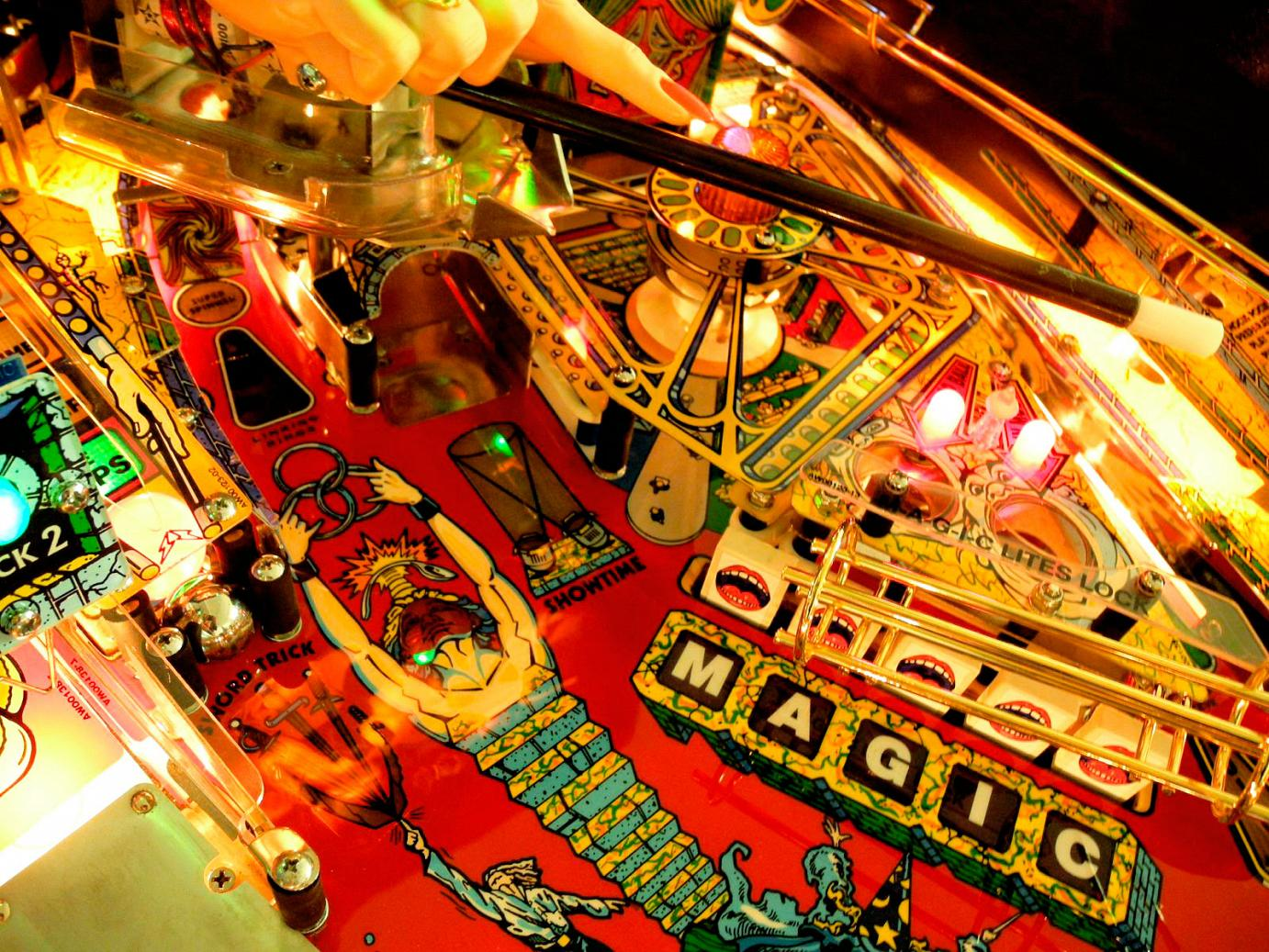 pinball-magic-25.jpg