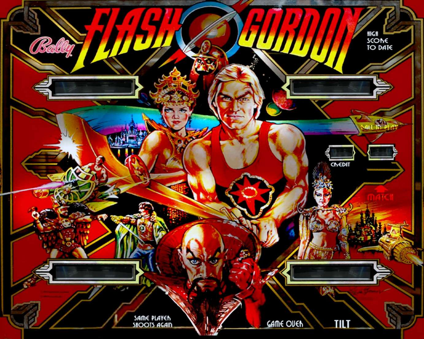 Flash-Gordon-_Bally-1981_bg.jpg