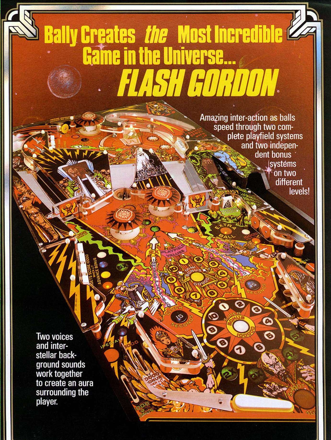 flash-gordon-flyer-2.jpg